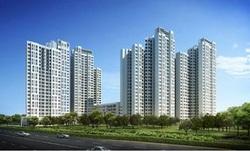 condo for sale singapore